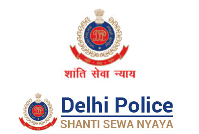 Delhi Traffic Police - Planet India Website, A Web ...