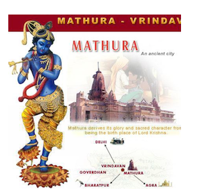 City-of-Mathura-Vrindavan